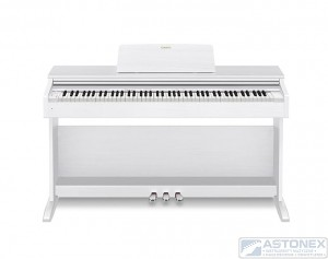 Casio AP-270 WE