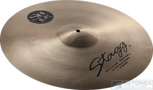 "Ride Stagg SH 20"" Rock Regular"