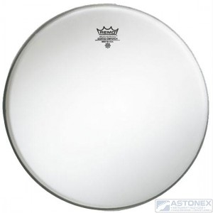 REMO Emperor Coated 22""